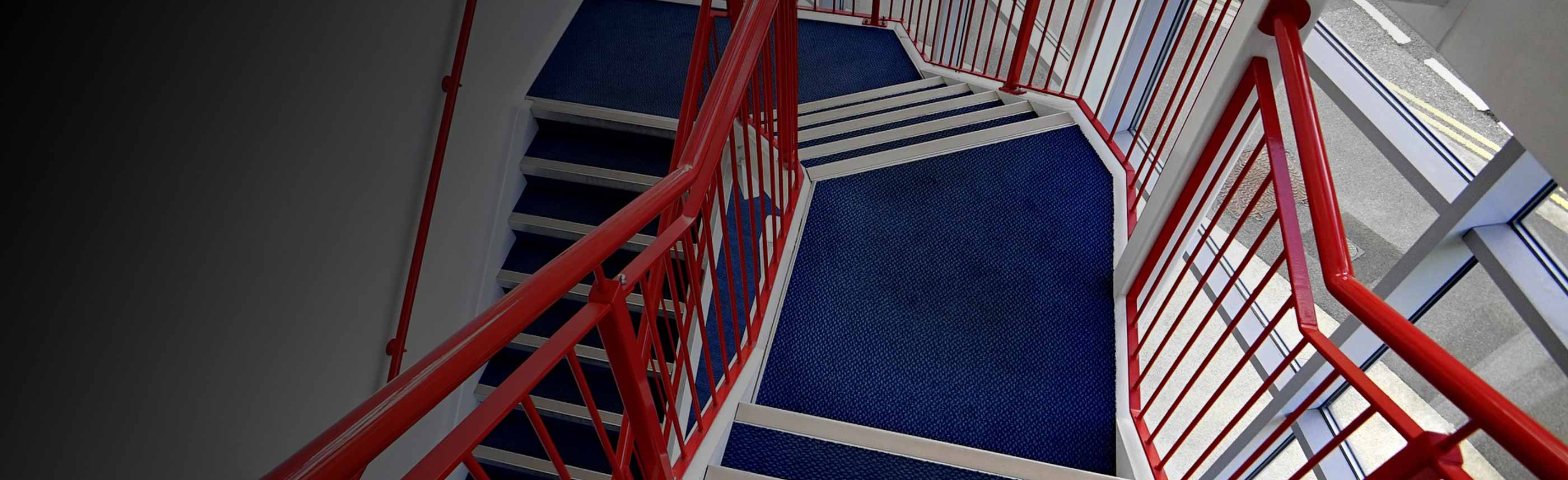 Affordable commercial flooring in the heart of luton for Abbotts flooring