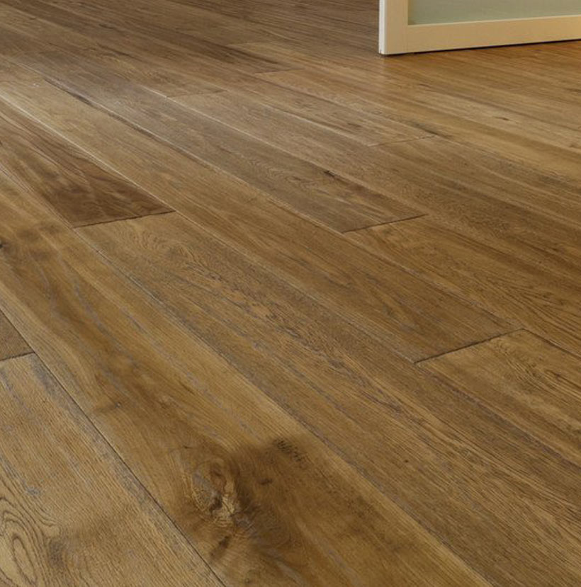Quality specialised flooring abbott flooring for Abbotts flooring